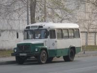 Курган. КАвЗ-3976 е462ар