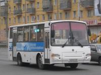 Курган. ПАЗ-4230-03 н654ех