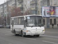 Курган. ПАЗ-4230-03 с905ет