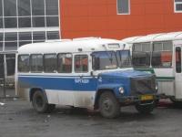 Курган. КАвЗ-3976 аа724