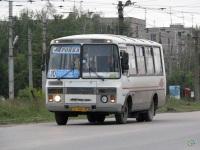 Дзержинск (Россия). ПАЗ-32054 ат444
