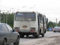 Дзержинск (Россия). ПАЗ-32054 ау418