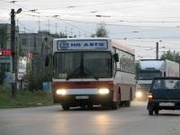 Дзержинск (Россия). Mercedes O405 м966ну