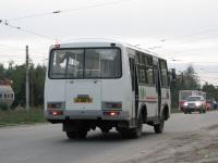 Дзержинск (Россия). ПАЗ-32054 ас600