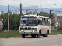 Дзержинск (Россия). ПАЗ-32054 ао911