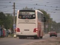 Дзержинск (Россия). MAN R08 Lion's Top Coach е899кк