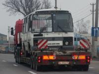 Елец. ПАЗ-32053 с344не