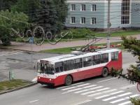 Ижевск. ЗиУ-682Г00 №1302