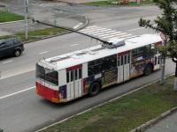 Ижевск. ЗиУ-682В №1284