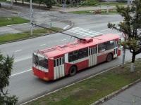 Ижевск. ЗиУ-682Г00 №1291