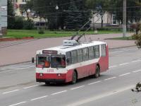 Ижевск. ЗиУ-682В00 №1255