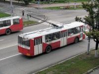 Ижевск. ЗиУ-682Г-012 (ЗиУ-682Г0А) №1328