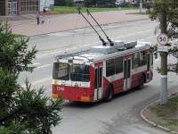 Ижевск. ЗиУ-682Г-016 (ЗиУ-682Г0М) №1346