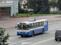 Ижевск. ЗиУ-682В00 №1263
