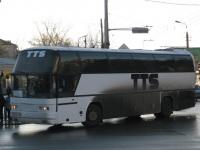 Курган. Neoplan N116 Cityliner P 825 CM