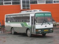 Курган. Kia Cosmos AM818 ав587