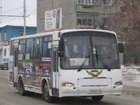 Курган. ПАЗ-4230-03 а500еу