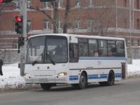Курган. ПАЗ-4230-03 а497еу
