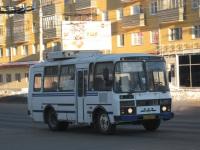 Курган. ПАЗ-32053 аа978