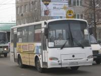 Курган. ПАЗ-4230-03 а939ех