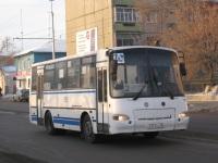 Курган. ПАЗ-4230-03 а931ех