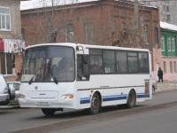 Курган. ПАЗ-4230-03 с707еу