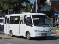 Анапа. Real м601су