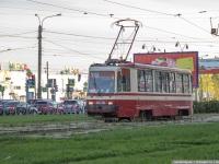 71-134К (ЛМ-99К) №0438