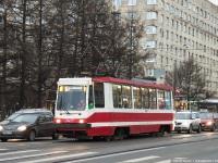 71-134К (ЛМ-99К) №0417