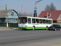 Коломна. ЛиАЗ-5256.25 во714