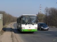 Коломна. ЛиАЗ-5256.25 вр230