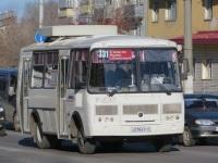 Курган. ПАЗ-32054 а078кр