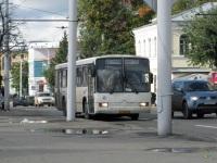 Кострома. Mercedes O345 аа584