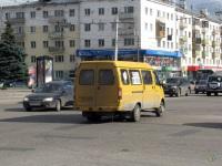 Кострома. ГАЗель (все модификации) аа679