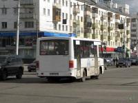 Кострома. ПАЗ-320402-03 н480нв