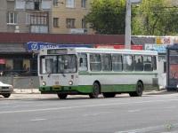 Кострома. ЛиАЗ-5256.35 аа783