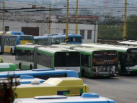 Кошице. Solaris Urbino 18 KE-562ET, Solaris Urbino 18 KE-251EJ