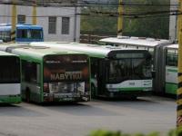 Кошице. Solaris Urbino 15 KE-149CB, Solaris Urbino 18 KE-251EJ