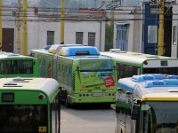Кошице. Irisbus Citelis 18M CNG KE-335HF