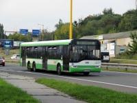Кошице. Solaris Urbino 15 KE-928CM