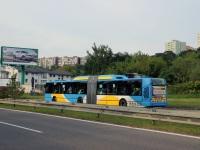Кошице. Irisbus Citelis 18M CNG KE-341HF