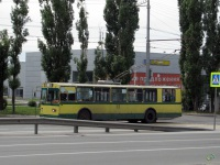 Липецк. ЗиУ-682Г00 №103