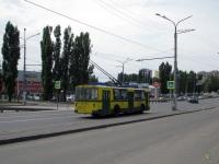 Липецк. ЗиУ-682Г00 №092