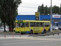 Липецк. ЛиАЗ-5256.40 аа062