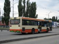 Липецк. Mercedes-Benz O405N ае096