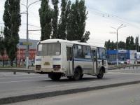 Липецк. ПАЗ-32054 ав440
