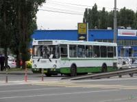 Липецк. ЛиАЗ-5256.40 аа047