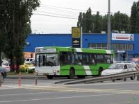 Липецк. MAN NL202 ае200
