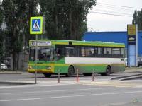 Липецк. Mercedes O405 ае264
