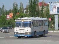 Шадринск. ЛиАЗ-677М р089ка